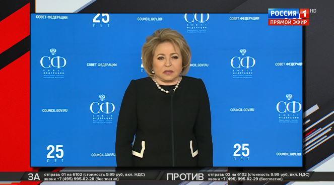 Шоу Кто против Сергея Михеева от 30.01.2019