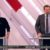 Кто против с Сергеем Михеевым, выпуск от 18 марта 2019 года