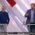 Смотреть онлайн Кто против с Сергеем Михеевым, выпуск от 1 августа 2019 года
