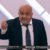 Кто против с Сергеем Михеевым онлайн смотрите 2 августа 2019 года